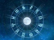 Horoscop 24-30 septembrie 2018. Zile imprevizibile cu Luna plina si Pluto iesind din retrograd!