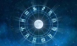 Horoscop 29 noiembrie 2018. Este ziua în care trei zodii își schimbă viața