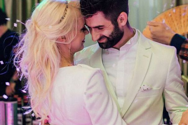 Motivul pentru care Jojo nu vrea să se mărite cu Paul Ipate