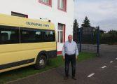 GALERIE FOTO! Primarul Popa de la Albesti a investit sume impresionante in scoli