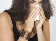 Rinita poate fi tratată fără bisturiu! Metoda care te scapă de sforăit şi te ajută să respiri mai bine