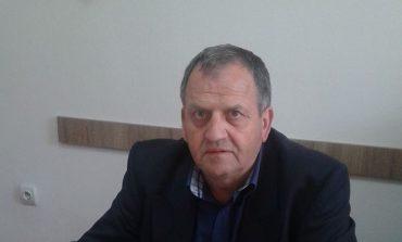 Primarul din Bughea de Jos a ajuns sa caute prin gunoaie