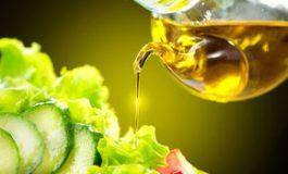 Care sunt cele mai sănătoase uleiuri alimentare pentru gătit