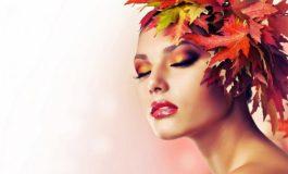 HOROSCOP: Care sunt zilele norocoase ale lunii octombrie