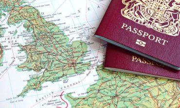 Acesta este cel mai PUTERNIC paşaport din lume. Pe ce loc se poziţionează România în acest top inedit