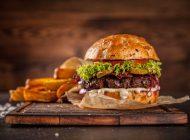 Mai nociv decât hamburgerii de la McDonald's! Un popular sos de paste are efecte devastatoare pentru sănătate