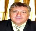 VESTI BUNE! PSD Arges caută înlocuitor pentru Panțurescu VEZI CINE L-AR PUTEA INLOCUI LA PRIMARIE