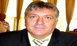 TEST DE SINCERITATE LA DOI ANI DE MANDAT !Panţurescu şi Jubleanu au primit note de la consilierii locali