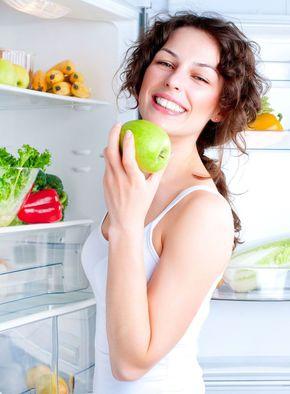 5 alimente cu o concentraţie mare de zahăr pe care le consumăm frecvent