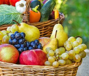 Alimentele care pot contribui la starea noastră de fericire. Sfaturile nutriţionistului
