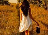 HOROSCOP: Zodia care nu se va întoarce niciodată, oricât de mult ar iubi
