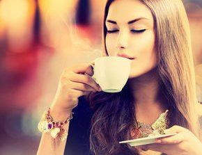 5 ceaiuri bune pentru sănătatea ta şi beneficiile lor