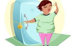 Slăbeşte sănătos: primii paşi către o dietă personalizată de slăbire