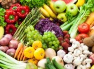 10 alimente care ne pot creşte imunitatea