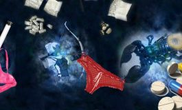 HOROSCOP: Cele cinci zodii care sunt cel mai predispuse să dezvolte dependenţe