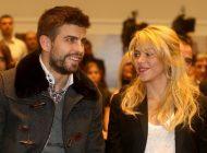 După ce s-a zvonit că se despart, Shakira face dezvăluiri neaşteptate despre relaţia sa cu Pique
