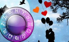 Horoscop dragoste 3-8 iulie 2018. Ranile trecului ies la lumina