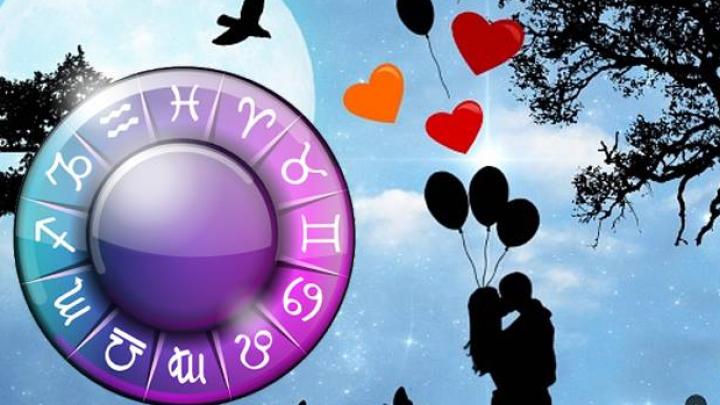 HOROSCOP: Cum stai cu iubirea în luna octombrie