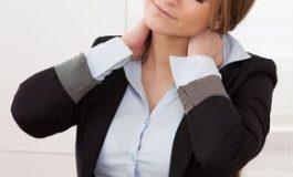 6 moduri prin care îţi sabotezi sistemul imunitar