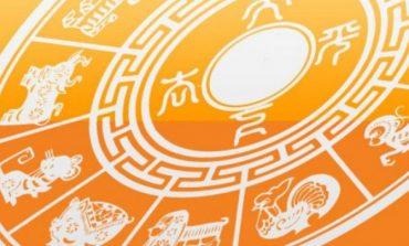Cum se va schimba viaţa ta în 2018, conform zodiacului chinezesc