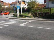 EXCLUSIV!HAOS! Se cere montarea în regim de urgenţǎ a unor semafoare la Curtea de Argeş
