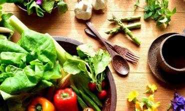 HOROSCOP: Ce plante te pot scăpa de boli, în funcţie de zodia ta