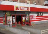 LOCURI DE MUNCA! Se deschide supermarket PROFI la Curtea de Arges