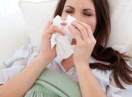 Răceală sau alergie respiratorie? Simptome, tratament, mijloace de diagnosticare