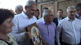 Viorica Dăncilă, despre declaraţiile despre autonomie ale lui Mihai Tudose care au creat rumoare: Mă delimitez, pot fi taxate