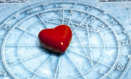 Horoscop dragoste saptamana 29 IULIE – 4 AUGUST