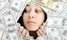 HOROSCOP financiar 2018: Trei zodii se îmbogăţesc peste noapte