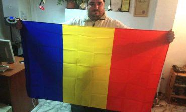 Mândri că sunt români ! Ei sunt premianţii concursului organizat de ziarul PROFIT