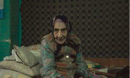 IMPORTANT! Persoanele care îngrijesc un bătrân pot beneficia de salariu întreg, chiar dacă lucrează cu jumătate de normă