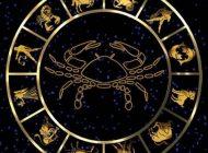 HOROSCOP: Patru zodii care îți otrăvesc viața. Cei mai TOXICI oameni din zodiac
