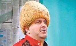 VIDEO Liberalii se prăpădesc de râs ! PSD, concert autocritic in orasul regal - Guvernul, tinta parodiilor lui Axinte