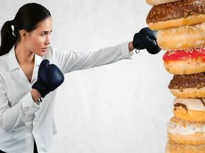 Alimente benefice pentru reducerea stresului