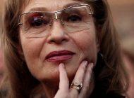 Angela Similea, despre moartea Stelei Popescu: Sunt şocată. Dumnezeu să o odihnească!