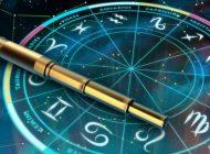 "Horoscop 7 februarie 2019. O zodie va fi ""lovită"" de un noroc divin"