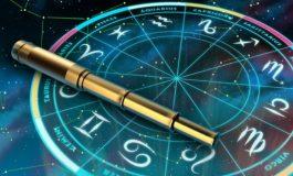 Horoscop 24 octombrie 2018. Se anunță o zi de vis pentru trei zodii