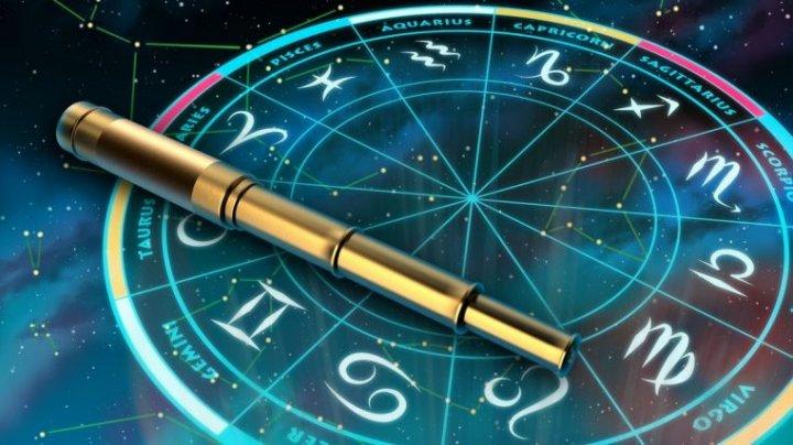 HOROSCOP: Cele mai norocoase zodii în decembrie 2017. Patru nativi vor avea o lună MAGICĂ