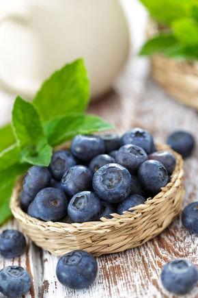 6 alimente care vă pot ajuta să ţineţi departe răcelile de sezon