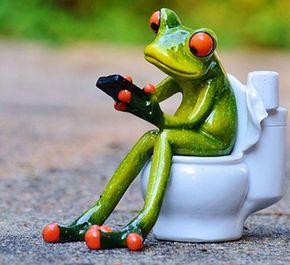 11 lucruri nostime şi mai puţin ştiute din istoria toaletelor şi nu numai