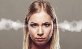 Ştiinţa furiei: Cum este modelată de sex, vârstă şi personalitate această emoţie