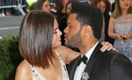 Selena Gomez şi The Weeknd s-au despărţit! Artista s-a întâlnit în secret cu Justin Bieber