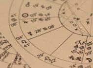 Horoscop 15 august 2018. Două zodii vor avea mult noroc