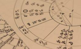 Horoscop 17 ianuarie 2019. Iată care sunt zodiile favorizate de astre în această zi