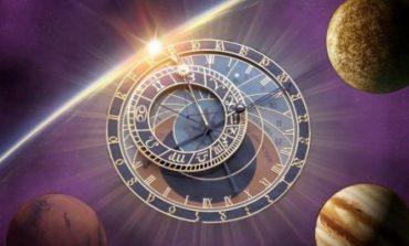 HOROSCOP: Ultimul obiectiv al zodiei tale pentru 2017