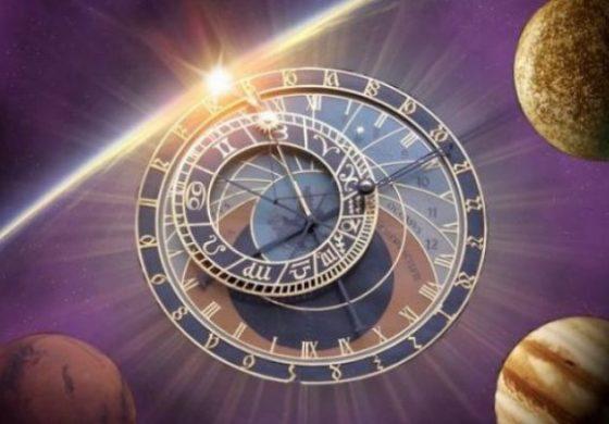 Horoscop Minerva săptămâna 19-25 august 2019. Urmează o săptămână în care trebuie să fim foarte atenți