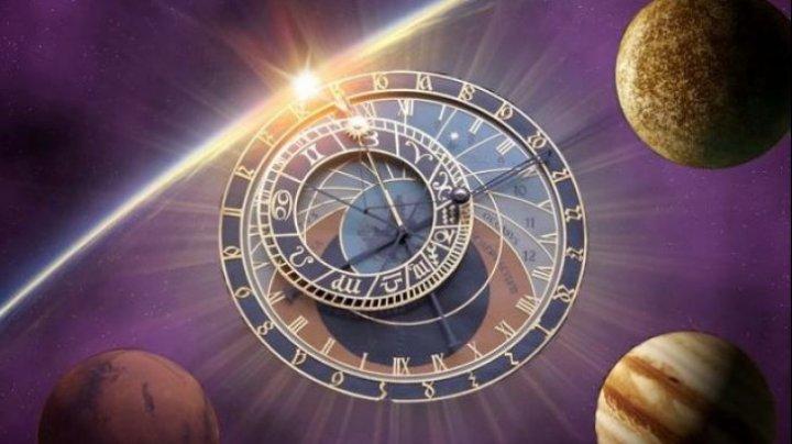 Horoscop 8 decembrie 2018. Surprize uriașe pentru două zodii
