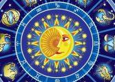 HOROSCOP: Ce schimbări îți aduce luna noiembrie în funcție de zodie